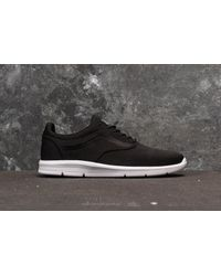 Vans - Iso 1.5 Mesh Black for Men - Lyst