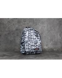 Footshop - Multicolor Eastpak Padded Pak'r Andy Warhol Backpack Photobooth - Lyst