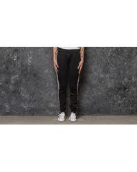 Adidas Originals Adidas Track Pants Black for men