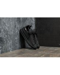 df65ac35f0eea Lyst - Y-3 Stan Zip Core Black in Black for Men
