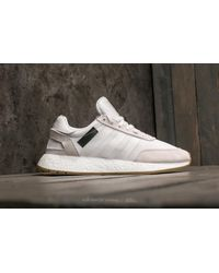 Adidas Originals - Adidas I-5923 Crystal White/ Ftw White/ Gum 3 for Men - Lyst