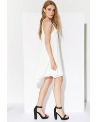 Forever 21 - Natural Ministry Of Style Astronomic Dress - Lyst