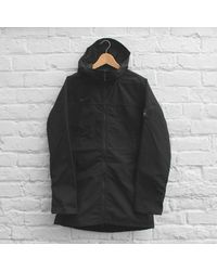 b0895671d66 Penfield Inuvik Jacket for Men - Lyst