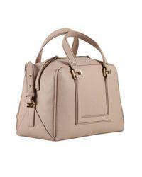 Elisabetta Franchi - Natural Handbag Women - Lyst