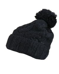 Polo Ralph Lauren - Black Hat Women - Lyst