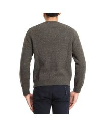 Brooks Brothers - Green Sweater Men for Men - Lyst
