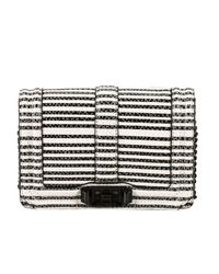 Rebecca Minkoff - Black Shoulder Bag Women - Lyst