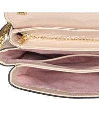 Paula Cademartori - Multicolor Shoulder Bag Women - Lyst
