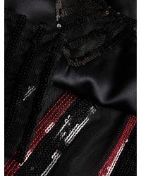 Marc Jacobs - Black Cherry Jacket - Lyst