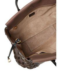 Louis Vuitton - Gray Rare Gris Veau Cachemire W Gm - Lyst