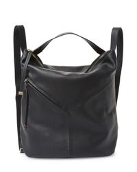 Furla - Black Holly Backpack - Lyst