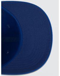 Etudes Studio - Blue Still Cap for Men - Lyst