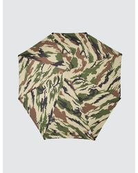 Senz° - Green Maharishi X Automatic Foldable Umbrella - Lyst