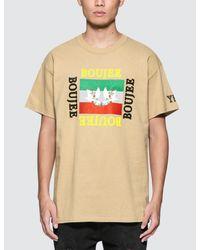 YRN | Multicolor Boujee Birds S/s T-shirt for Men | Lyst