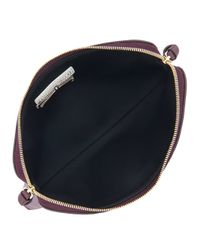 Henri Bendel - Purple Ipad Mini Case - Lyst