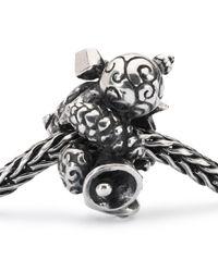 Trollbeads - Metallic Go Christmas Crazy - Lyst