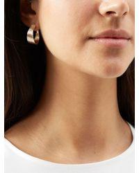 Hobbs | Multicolor Sara Earrings | Lyst