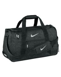 Nike - Black Sport 3 Duffle Bag for Men - Lyst
