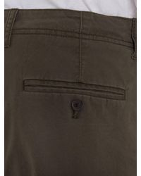 Howick | Green Fraternity Casual Chino for Men | Lyst