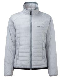 Henri Lloyd | Gray Celsius Jacket | Lyst