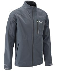 Under Armour | Gray Tips Gore Tex Jacket for Men | Lyst