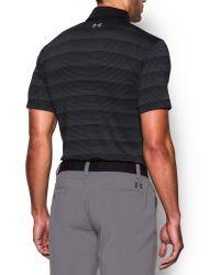 Under Armour - Coldblack Chip In Stripe for Men - Lyst