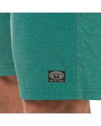 Animal | Green Short Walk - Normal Shorts for Men | Lyst