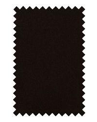 White Stuff | Black Patty Plain Tights | Lyst