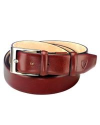 Aspinal | Multicolor Classic Mens Belt for Men | Lyst