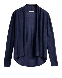 Sandwich | Blue Lightweight Cardigan | Lyst