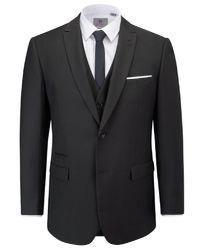 Skopes | Black Madrid Suit Jacket for Men | Lyst