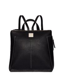 Fiorelli - Black Finley Backpack - Lyst