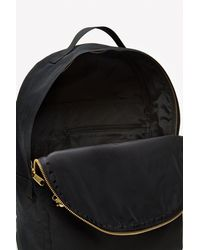 Jack Wills - Black Bromsgrove Classic Backpack - Lyst