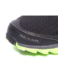 Inov-8 | Green Trailtalon 275 Trail Running Shoes for Men | Lyst