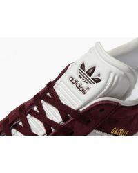 Adidas Originals | Multicolor Gazelle for Men | Lyst