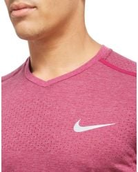 Nike - Multicolor Tailwind T-shirt for Men - Lyst