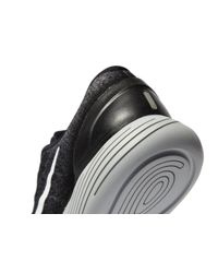 Nike - Black Lunarglide 9 - Lyst