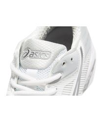 Asics - White Gel-solution Speed Women's - Lyst