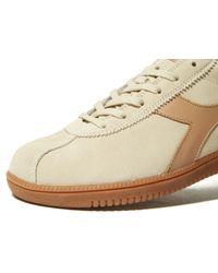 Diadora - Brown Tokyo for Men - Lyst