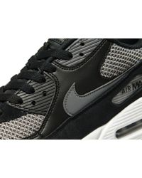 Nike | Gray Air Max 90 for Men | Lyst