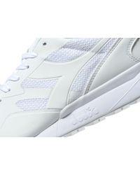 Diadora - White N902 - Lyst