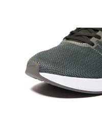 Nike - Multicolor Dualtone Racer for Men - Lyst