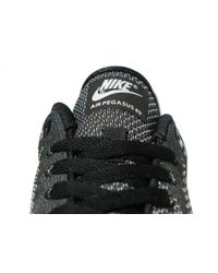 Nike - Black Pegasus 89 for Men - Lyst