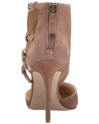 Nine West - Multicolor Trust Me - Lyst