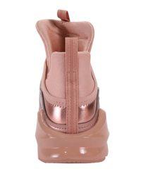 PUMA - Pink 190907-01 Women Fierce Copper Vr Wn''s Copper Rose - Lyst