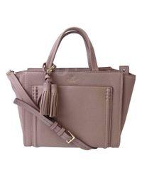 Kate Spade - Multicolor New Kate Spade Orchard Street Dillon Cross Body Bag Purse - Lyst