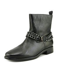 Aerosoles | Garnish Women Us 8.5 Black Ankle Boot | Lyst