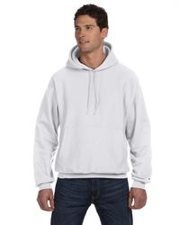 Champion - Multicolor S101 Adult Reverse Weave Pullover Hoodie for Men - Lyst