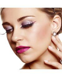 Socheec - Multicolor Stella Cameo Earring - Lyst