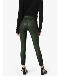 Joe's Jeans - Green The Charlie - Lyst